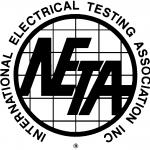 NETA Qualifications