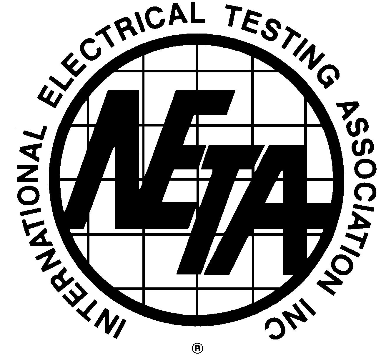 NETA Certifications