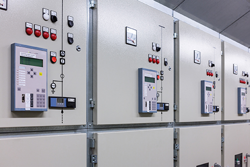 Preventative Maintenance Electrical Testing