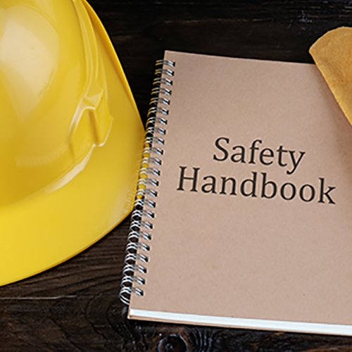 Safety and Training